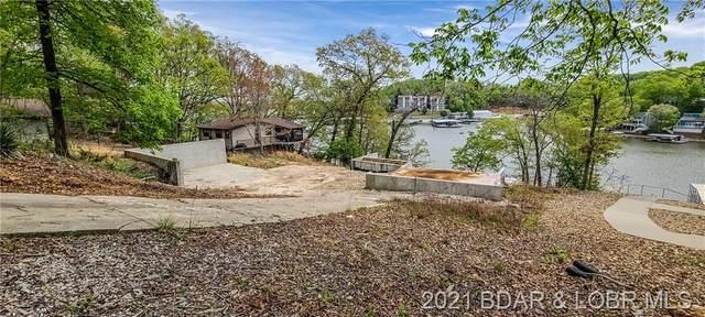 1010 Linn Creek Road, Lake Ozark, MO 65049 (MLS #3534389) :: Century 21 Prestige
