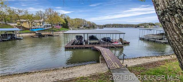 30899 Appleblossom Drive, Rocky Mount, MO 65072 (MLS #3534390) :: Coldwell Banker Lake Country