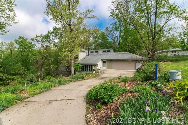 63 Rosewood Lane, Linn Creek, MO 65052 (MLS #3535400) :: Coldwell Banker Lake Country