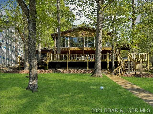 70 Turk Circle, Climax Springs, MO 65324 (MLS #3535442) :: Coldwell Banker Lake Country