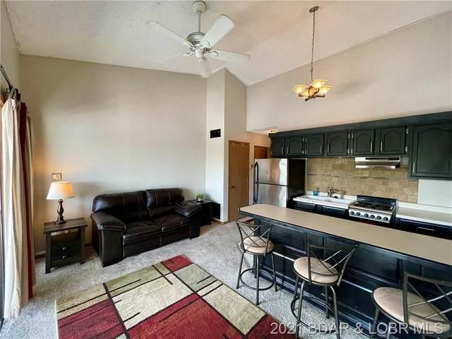 5655 Heron Bay B403, Osage Beach, MO 65065 (MLS #3535463) :: Century 21 Prestige