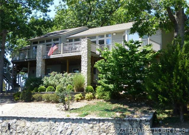 32089 Five Oaks Drive, Gravois Mills, MO 65037 (MLS #3535505) :: Coldwell Banker Lake Country