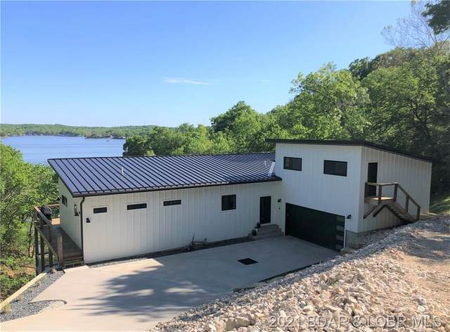 626 Eagle Drive, Four Seasons, MO 65049 (MLS #3535518) :: Coldwell Banker Lake Country