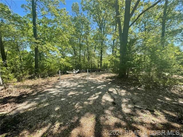1120 Crystal Springs Road, Linn Creek, MO 65052 (MLS #3535532) :: Coldwell Banker Lake Country