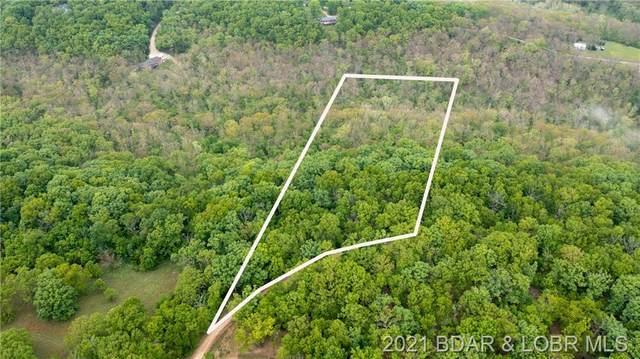 Lot 17 Springdale Lane, Kaiser, MO 65047 (#3535577) :: Matt Smith Real Estate Group