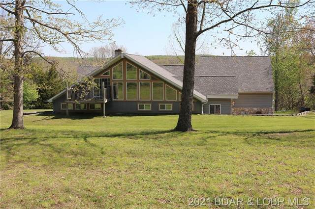 20789 Highway W, Barnett, MO 65011 (MLS #3535599) :: Coldwell Banker Lake Country