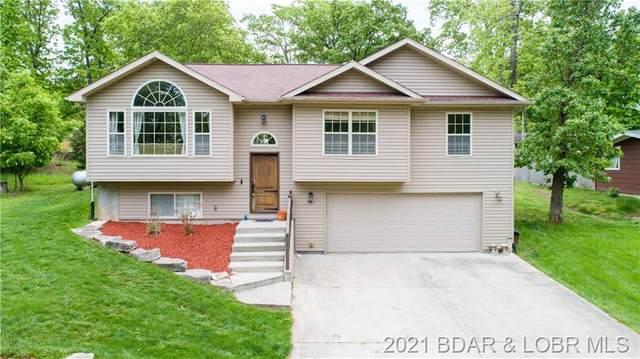 96 Mayfair Drive, Camdenton, MO 65020 (MLS #3535600) :: Coldwell Banker Lake Country
