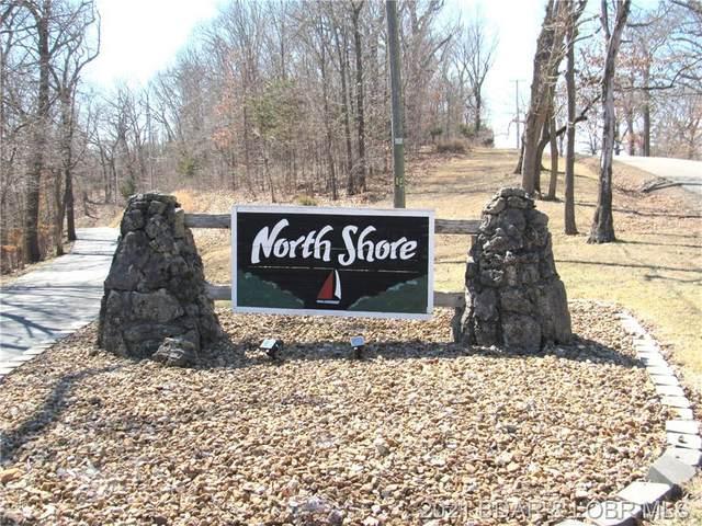 31313 Northshore Drive 206B, Rocky Mount, MO 65072 (MLS #3535612) :: Century 21 Prestige