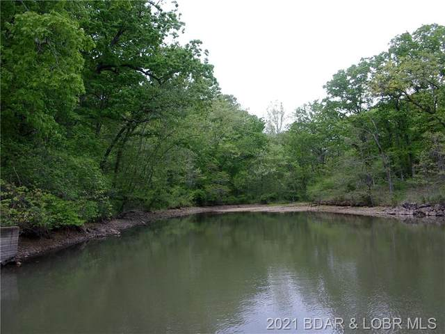 Coffman Bend Drive, Climax Springs, MO 65324 (MLS #3535631) :: Coldwell Banker Lake Country