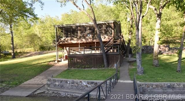 59 Vine Street, Edwards, MO 65326 (MLS #3535633) :: Columbia Real Estate