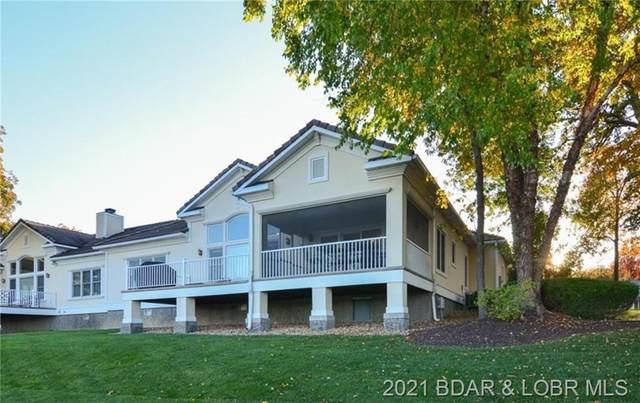 22 Bello Point Lane, Porto Cima, MO 65079 (MLS #3535643) :: Coldwell Banker Lake Country