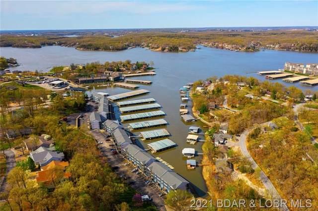 5655 Heron Bay Road F402, Osage Beach, MO 65065 (MLS #3535676) :: Coldwell Banker Lake Country