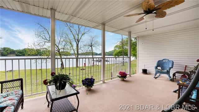 54 Sandy Shores Lane, Roach, MO 65787 (#3535680) :: Matt Smith Real Estate Group