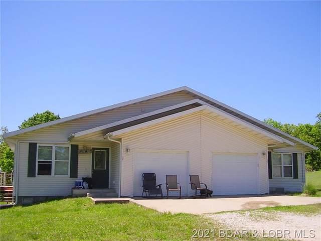 65-67 Dove Lane, Sunrise Beach, MO 65079 (#3535708) :: Matt Smith Real Estate Group