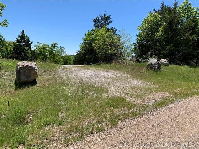 7179 Eagle Bay Drive, Gravois Mills, MO 65037 (MLS #3535717) :: Coldwell Banker Lake Country