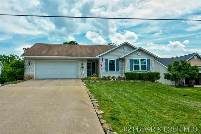 2020 Highway Kk, Osage Beach, MO 65065 (MLS #3535727) :: Coldwell Banker Lake Country