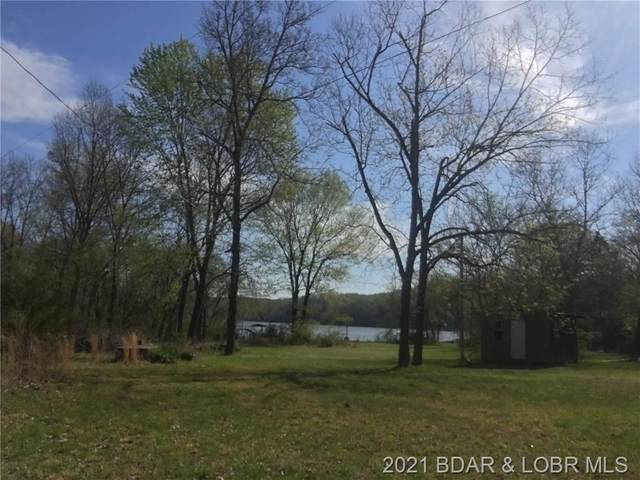 North Ivy Bend Road, Stover, MO 65078 (#3535741) :: Matt Smith Real Estate Group