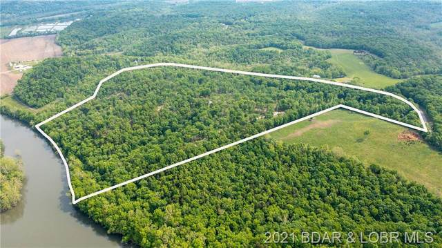 Highway D, Kaiser, MO 65047 (MLS #3535750) :: Coldwell Banker Lake Country