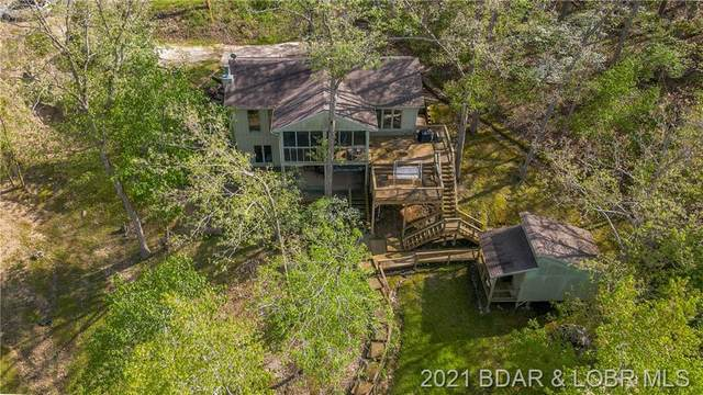 31405 Barrel Road, Stover, MO 65078 (#3535752) :: Matt Smith Real Estate Group