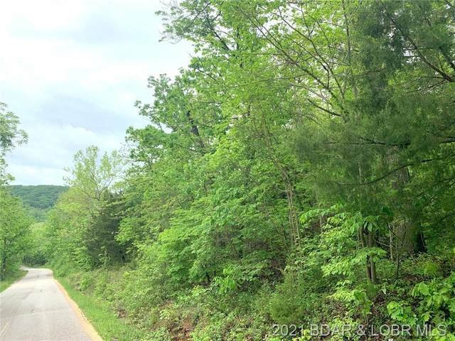 6 acres Alta Dr, Climax Springs, MO 65787 (MLS #3535928) :: Coldwell Banker Lake Country