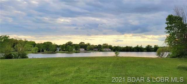 466 Se State Route Dd Highway, Out Of Area (BDAR), MO 64093 (MLS #3535949) :: Coldwell Banker Lake Country
