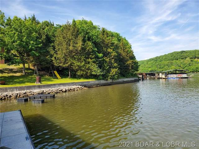 Tract 7 Alcorn Hollow Road, Roach, MO 65787 (MLS #3535973) :: Coldwell Banker Lake Country