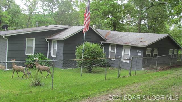 2176 Pine Cove Road, Edwards, MO 65326 (MLS #3535985) :: Coldwell Banker Lake Country