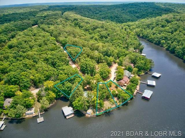 TBD Poverty Point Road, Climax Springs, MO 65324 (MLS #3536023) :: Coldwell Banker Lake Country