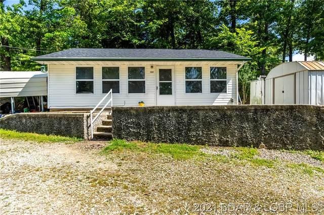 32362 Foxtail Road, Gravois Mills, MO 65037 (MLS #3536025) :: Columbia Real Estate