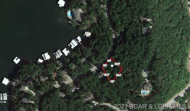 TBD Sweetwater Drive, Lake Ozark, MO 65049 (MLS #3536028) :: Coldwell Banker Lake Country