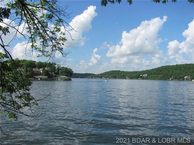 Morgan Hills Rd, Gravois Mills, MO 65037 (MLS #3536054) :: Columbia Real Estate