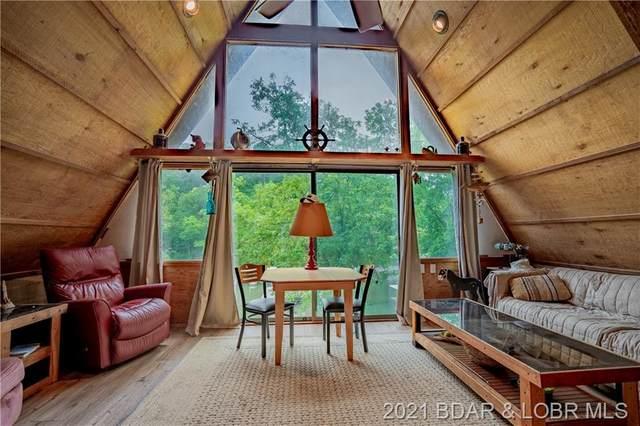 25704 Lakewood Lane, Barnett, MO 65011 (MLS #3536079) :: Coldwell Banker Lake Country