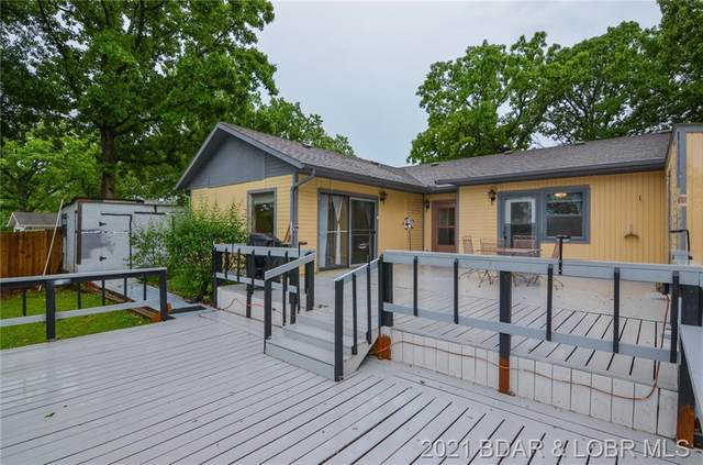 960 Murphy Road, Osage Beach, MO 65065 (MLS #3536091) :: Columbia Real Estate