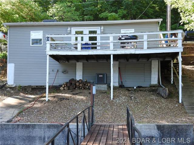 30776 Weller Road, Rocky Mount, MO 65072 (MLS #3536127) :: Coldwell Banker Lake Country