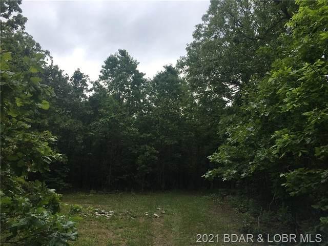 Prairie Hollow Road, Gravois Mills, MO 65037 (MLS #3536193) :: Columbia Real Estate