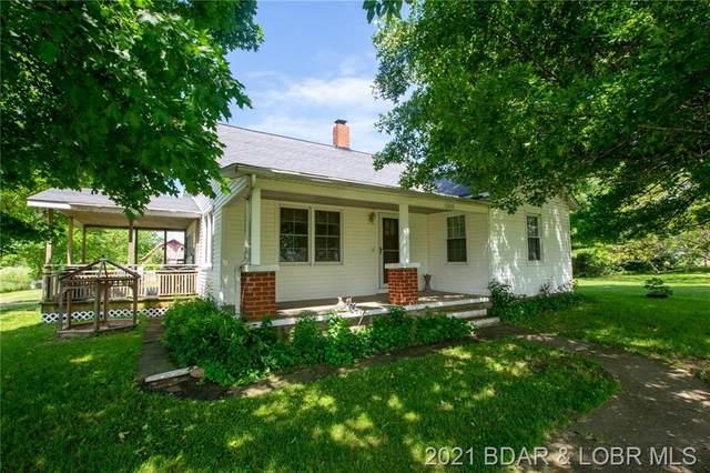 15888 D Highway, Versailles, MO 65084 (MLS #3536208) :: Columbia Real Estate