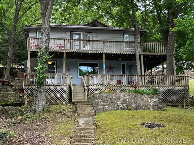 26822 Marina Lane, Barnett, MO 65011 (MLS #3536227) :: Columbia Real Estate