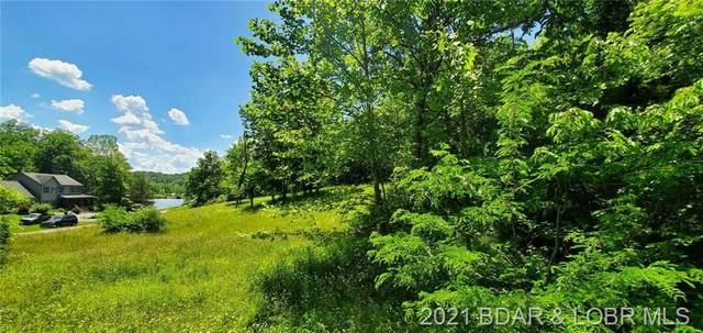 TBD Bear Lake Road, Eldon, MO 65026 (MLS #3536242) :: Columbia Real Estate