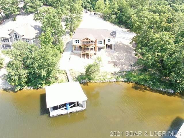 30583 Timberlake Village Court, Rocky Mount, MO 65072 (MLS #3536258) :: Columbia Real Estate