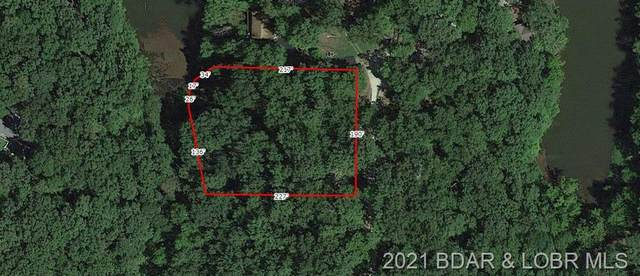 26541 Cherokee Drive, Rocky Mount, MO 65072 (MLS #3536267) :: Columbia Real Estate