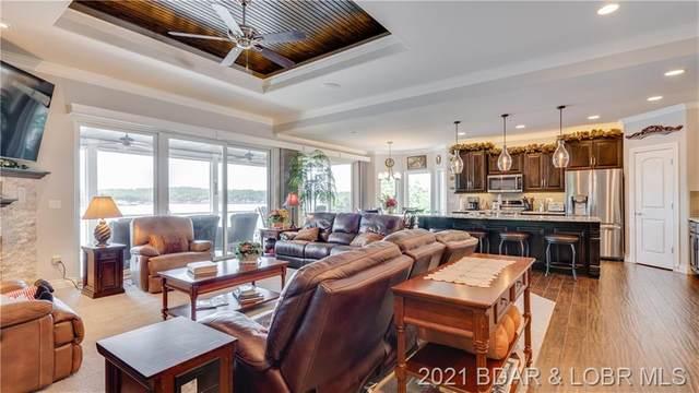 31529 Millstone Estates, Gravois Mills, MO 65037 (MLS #3536289) :: Columbia Real Estate