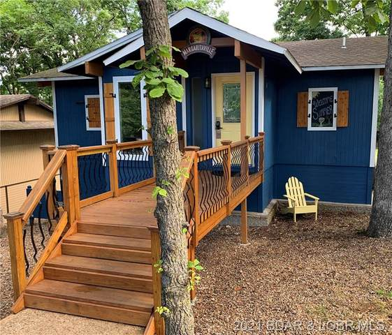 47 Buoyant Place, Osage Beach, MO 65065 (MLS #3536300) :: Coldwell Banker Lake Country