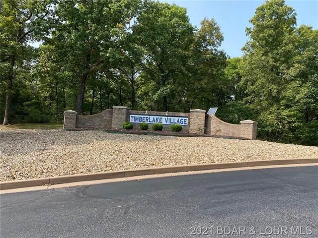 TBD Timberlake Village Circle Lot 32, Rocky Mount, MO 65072 (MLS #3536301) :: Columbia Real Estate