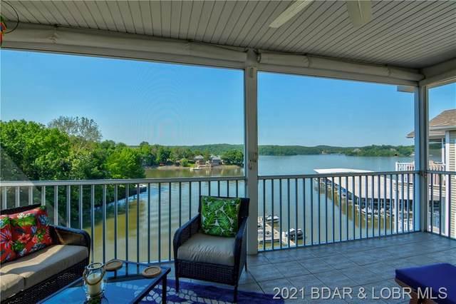 6680 Keystone Drive #344, Osage Beach, MO 65065 (#3536304) :: Matt Smith Real Estate Group