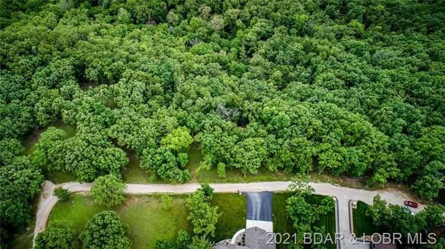 Antler Point, Linn Creek, MO 65052 (MLS #3536337) :: Coldwell Banker Lake Country