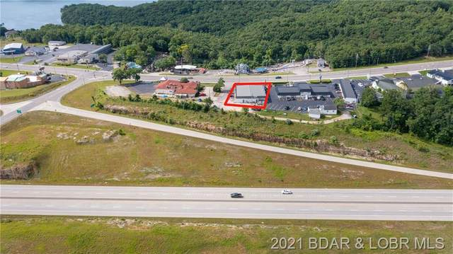 5441 Osage Beach Parkway, Osage Beach, MO 65065 (MLS #3536347) :: Columbia Real Estate