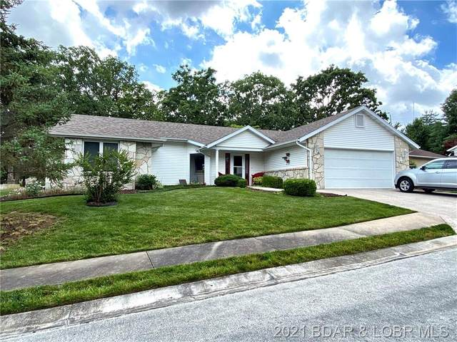 802 Maple Tree Circle, Osage Beach, MO 65065 (MLS #3536348) :: Coldwell Banker Lake Country