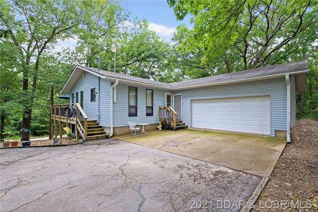 159 Riverside Drive, Climax Springs, MO 65324 (MLS #3536358) :: Coldwell Banker Lake Country