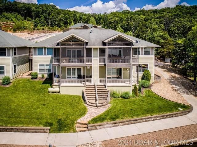 358 Arbor Glen Drive, Camdenton, MO 65020 (MLS #3536367) :: Coldwell Banker Lake Country