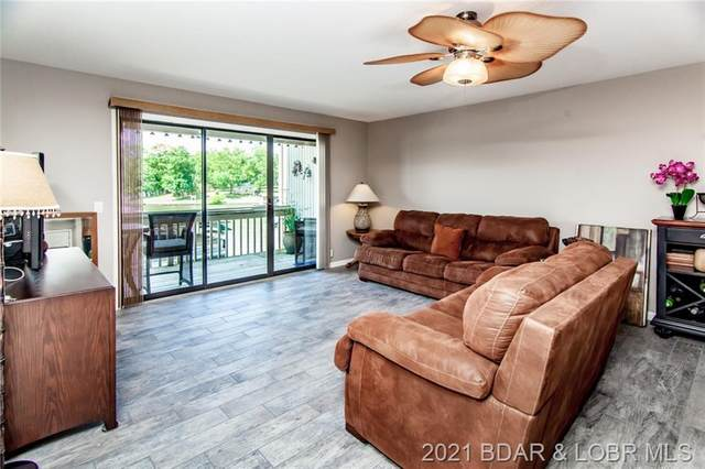 6570 Pelican Bay Drive #402, Osage Beach, MO 65065 (MLS #3536378) :: Columbia Real Estate